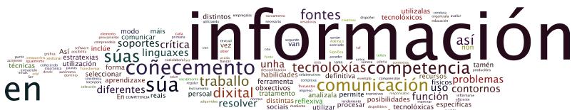 Competencia_TIC_Wordle