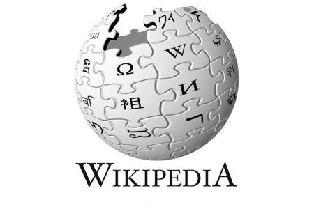 Traballos_colaborativos_Wikipedia
