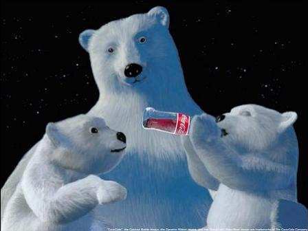 Cocacola Universal