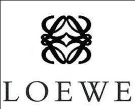 LOEWE 2