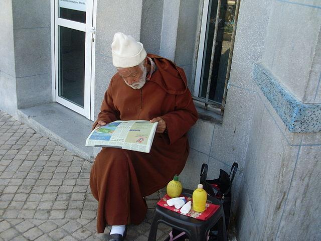 home lendo
