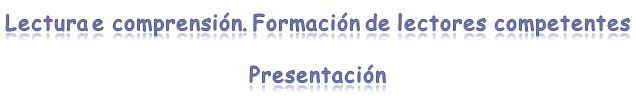 lectura_e_compresion_-_presentacion1.JPG