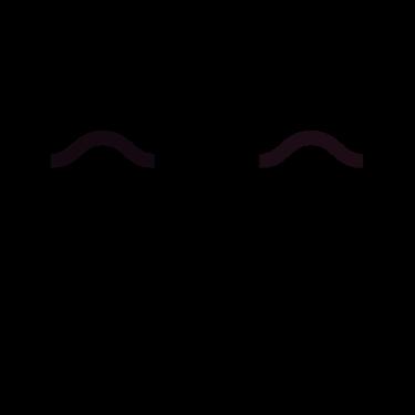 Resultado de imagen para simbolo de lavar a mano