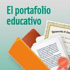 El portafolio educativo