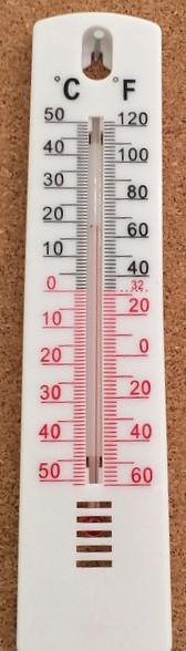Unidades De Temperatura Las medidas relativas definen su valor en relación con otra medida. www edu xunta gal
