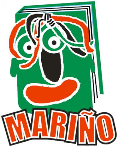 Mariño