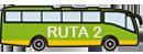 Ruta 2