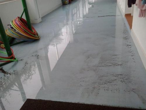 2013-10-03 Inundación Ximnasio.JPG