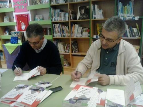 Jaime Asensi e Moncho Caride 11.57B.JPG