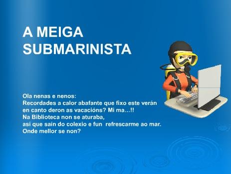 http://issuu.com/apazceip/docs/a_meiga_submarinista?e=2241135/5453901