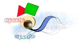Logo cole