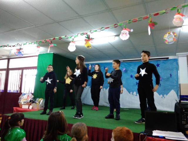 Festival de Panxoliñas