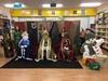 Reyes Magos y Pajes.jpg