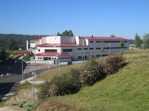 Nova imaxe do noso colexio