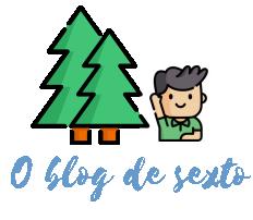O blog de 6º de Educación primaria