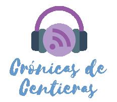 Crónicas de Centieiras