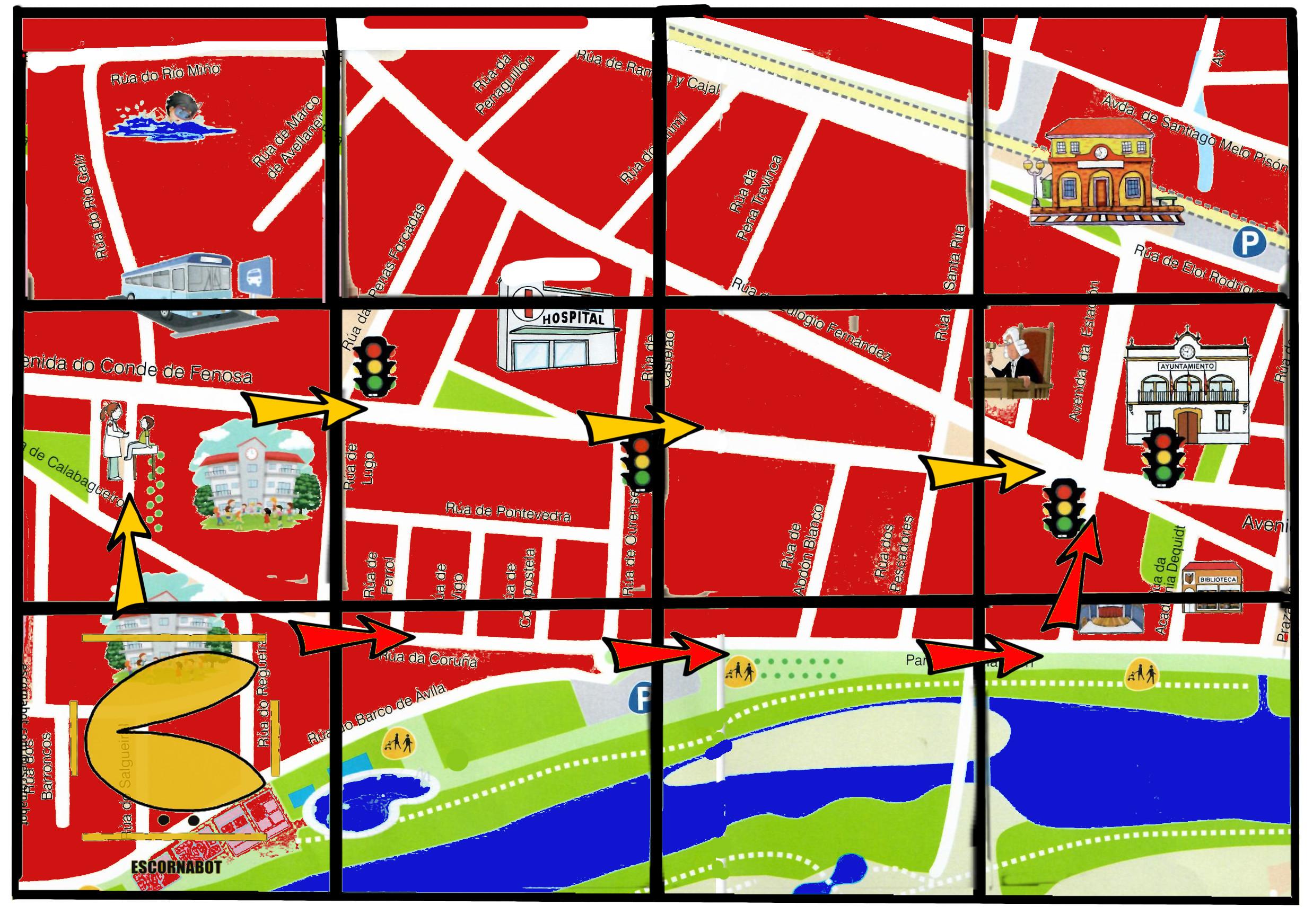 mapa_barco