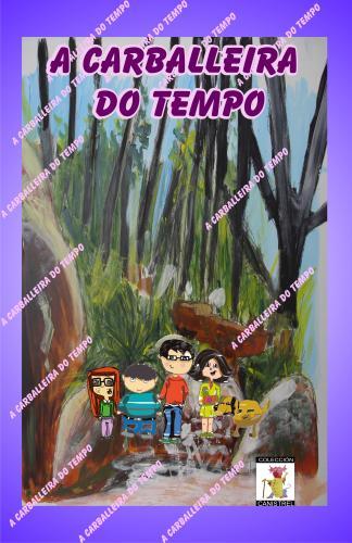 http://issuu.com/omisteriodaslendas/docs/carballeira_do_tempo_libro_definiti/1