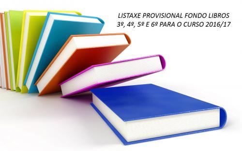 http://www.edu.xunta.gal/centros/ceipemiliogonzalez/system/files/u19/Imaxe%20listaxe%20provisional%20fondo%20libros.jpg