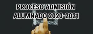 cabecera_admision_20-21