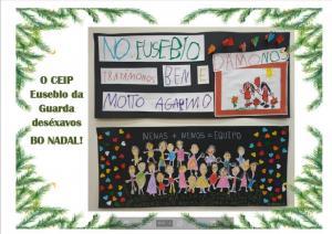 Felicitación Nadal Eusebio.JPG