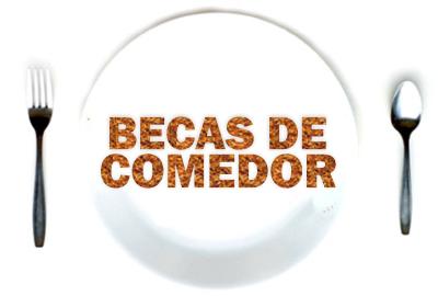 becas-comedor51.png