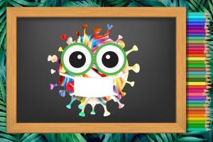 coronavirus-5129046_1280-978x652.jpg