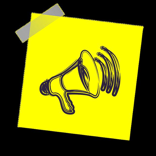 megaphone-1468168_640.png