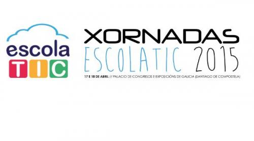 logo escolatic
