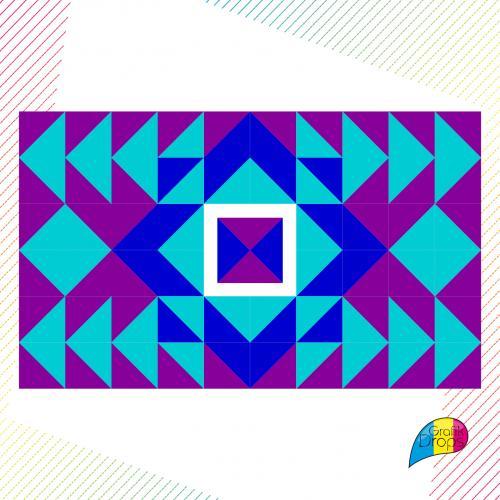 geometria movimientos en el plano: