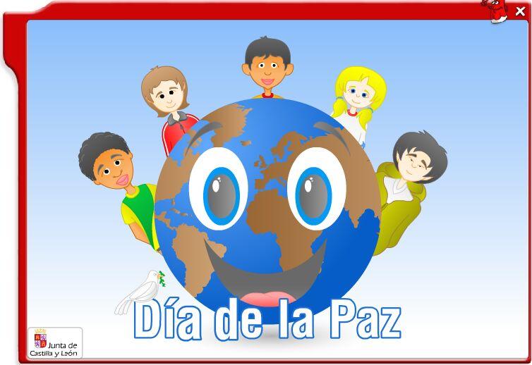 Día da Paz