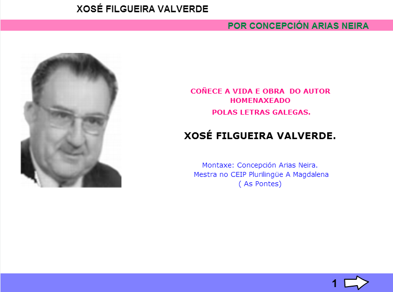 http://www.edu.xunta.es/espazoAbalar/sites/espazoAbalar/files/datos/1422461303/contido/letrasgal15/vida_e_obra.html