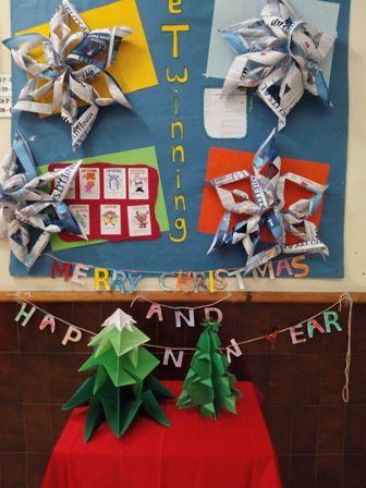 BO NADAL E BO ANINOVO. MERRY CHRISTMAS AND HAPPY NEW YEAR