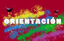 OrientacionPEQUE.png