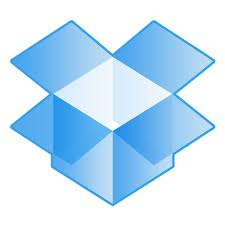 Disco duro virtual de Dropbox