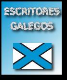 Escritores galegos