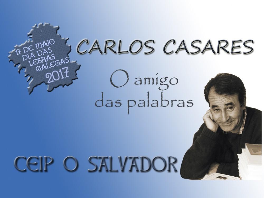 http://www.edu.xunta.gal/centros/ceiposalvador/node/501