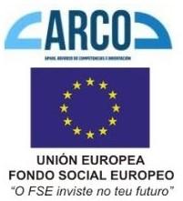 ARCO 2020-21.