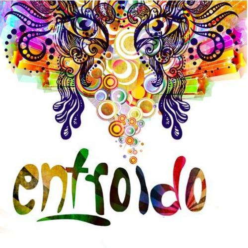 http://www.edu.xunta.es/centros/ceippintorlaxeiro/?q=system/files/u6/sen_t__tulow.jpg