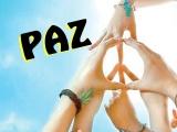 Día  da  PAZ  2013