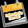 CALENDARIO ESCOLAR (CURSO 2015-2016)