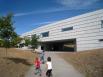 Campo Lameiro (103x102).jpg