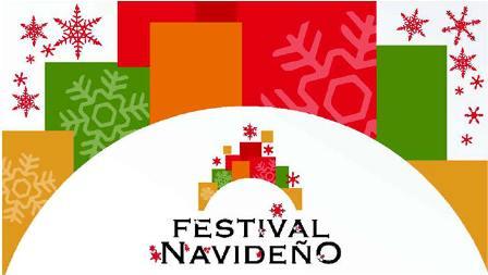 festival de Nadal 2011