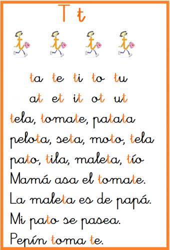 Instenalco ciclo ii lengua castellana ciclo 2 p 1 for Oraciones con la palabra beta