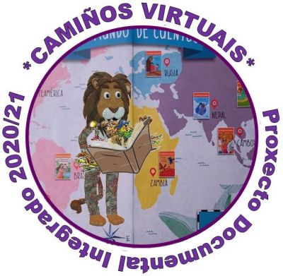 chapa_PDI_caminos_5oCONTOS.jpg