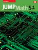 JumpMath no telexornal da galega.