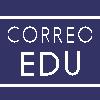 CorreoEdu