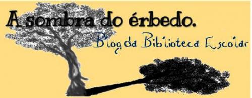 Blog da Biblioteca