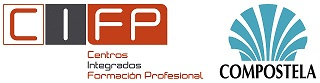 CIFP Compostela