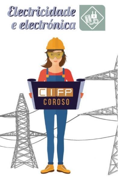 Descargar pdf Electricidade e Electrónica
